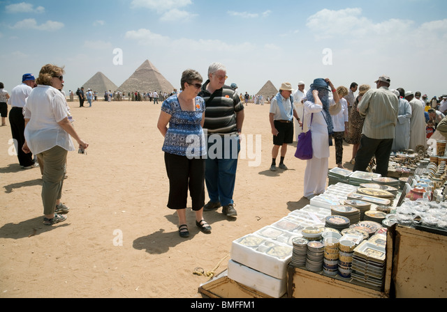 a look at tourism in egypt Holidays in egypt a holiday to egypt  look out for the sunken city of the sahl hasheesh bay, el nayzak in marsa alam, and soma bay,  sustainable tourism.