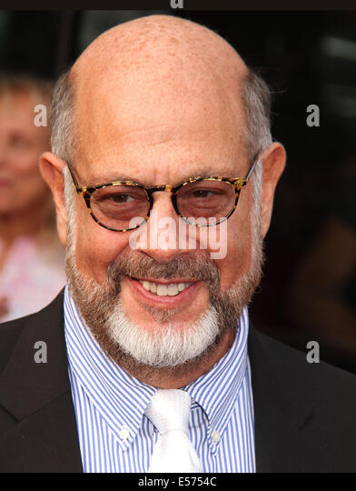 fred melamed jewishfred melamed wiki, fred melamed imdb, fred melamed gta, fred melamed voice over, fred melamed new girl, fred melamed net worth, fred melamed voice over reel, fred melamed courage the cowardly dog, fred melamed in a world, fred melamed curb your enthusiasm, fred melamed movies and tv shows, fred melamed a serious man, fred melamed hail caesar, fred melamed ethnicity, fred melamed twitter, fred melamed autism, fred melamed jewish, fred melamed young, fred melamed spirit of the harvest moon