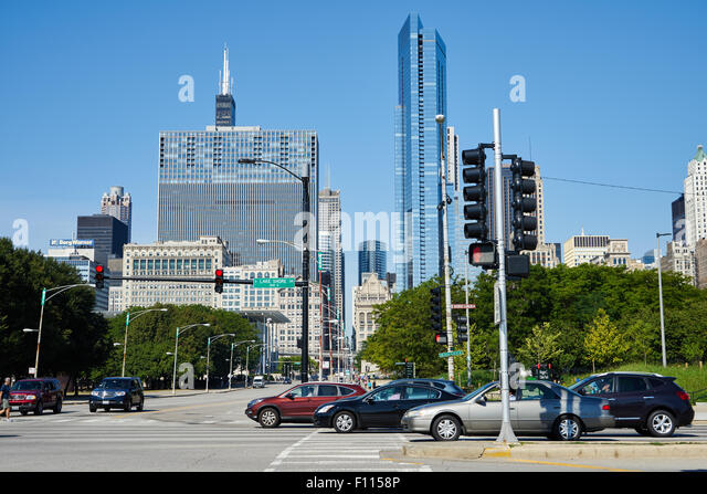 Sears Stock Photos Sears Stock Images Alamy