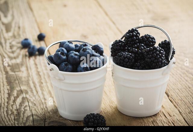 Download forex trading platform for blackberry bushes