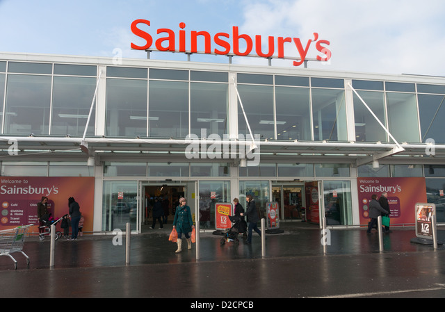 sainsburys in eastern europe Wyg secures new contract with sainsbury's 3 march 2014 after retendering its town planning services, sainsbury's has confirmed it is to continue its long-term relationship with wyg by awarding a new three year contract across the south east, south west, wales and the west midlands for its main store estate multidisciplinary consultancy.