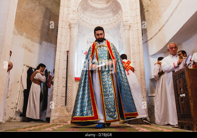 christianity and priest We are kings and priests christians who reign--as kings in a previous note (concerning revelation 1:5), jesus appeared as the prince of the kings of the earth--king of kings and lord of lords.