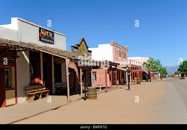 Tombstone, AZ; Grocery Stores; Grocery Stores in Tombstone, AZ. About Search Results. About Search Results. YP - The Real Yellow Pages SM - helps you find the right local businesses to meet your specific needs. Search results are sorted by a combination of factors to give you a set of choices in response to your search criteria. These factors.