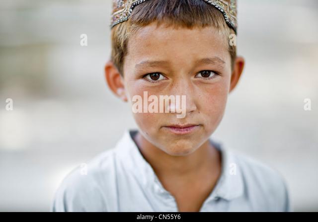tajik people stock photos amp tajik people stock images alamy