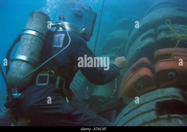 dating a commercial diver Diving drysuits & watersports surface suits diving drysuits & watersports surface suits  divemaster commercial drysuit £75000 inc vat.