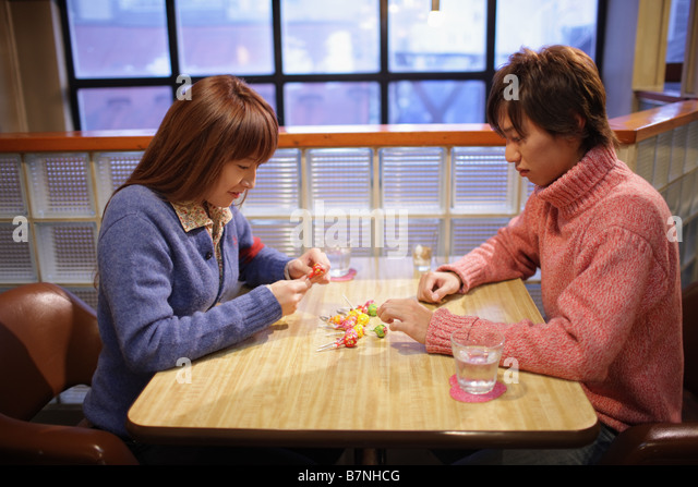 Lollipop Profile Stock Photos  amp  Lollipop Profile Stock Images   Alamy Dating   Stock Image