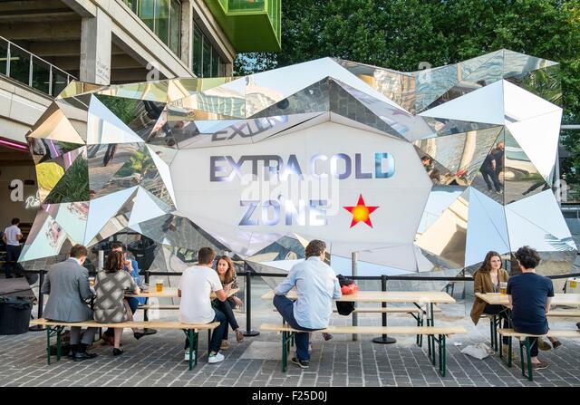 Caf Ef Bf Bd Spectacle Ile De France