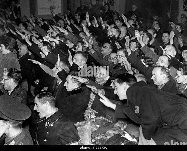 adolf hitler speech stock photos amp adolf hitler speech