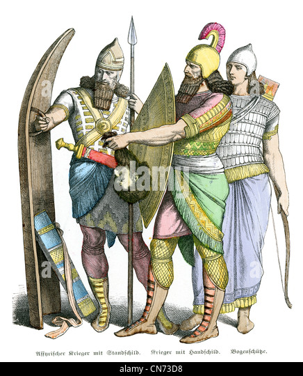 State archive of assyria online dating 1