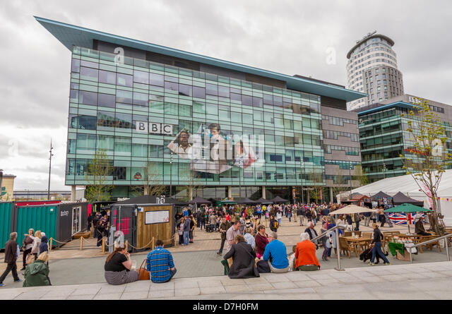 Lowry Outlet Mall Food Festival