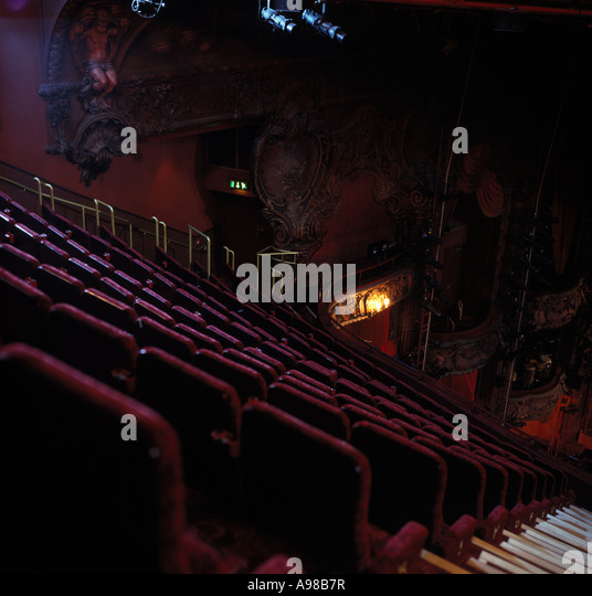 the lyceum address Become a season ticket holder see all our shows from the best seats in the house.