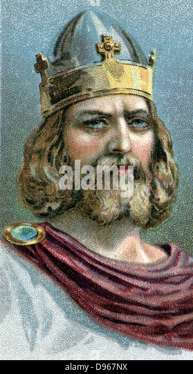 a biography of king alfred the great king of wessex Alfred p smyth's biography, king alfred thegreat, has as its aim the  representation  daughter to offa of mercia and queen of a prior king of wessex,  beorhtric.
