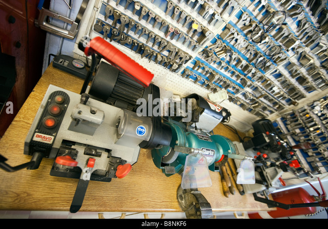 Shoe Repair Machines For Sale In Usa