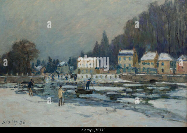 Port marly stock photos port marly stock images alamy - Point p port marly ...