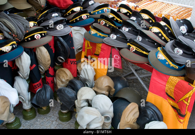 Military memorabilia collection stock photos military for Fuggerei germany houses for sale