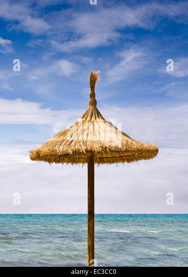 Ballermann 6 Stock Photos & Ballermann 6 Stock Images - Alamy