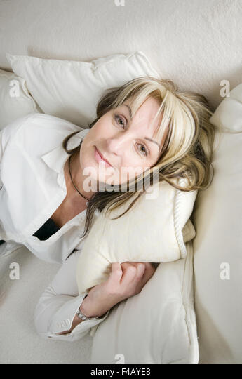 Liegemöbel liegemöbel stock photos liegemöbel stock images alamy