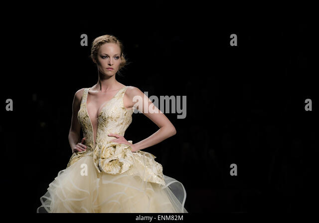 Dalmau Stock Photos & Dalmau Stock Images