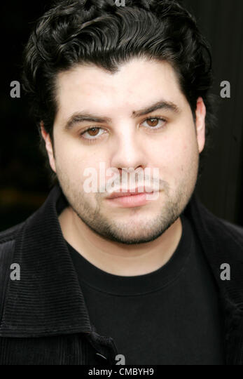 Sage Stallone Stock Photos & Sage Stallone Stock Images - Alamy