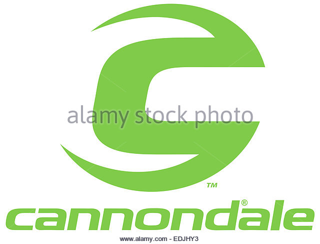 Cannondale Bicycle Corporation #