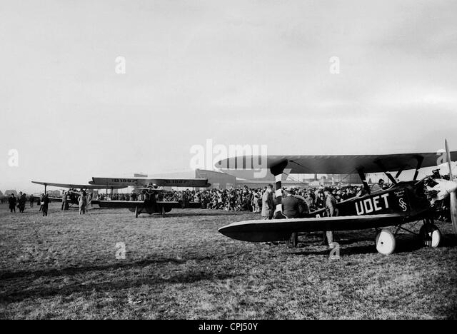 1928 Airplane Stock Photos Amp 1928 Airplane Stock Images