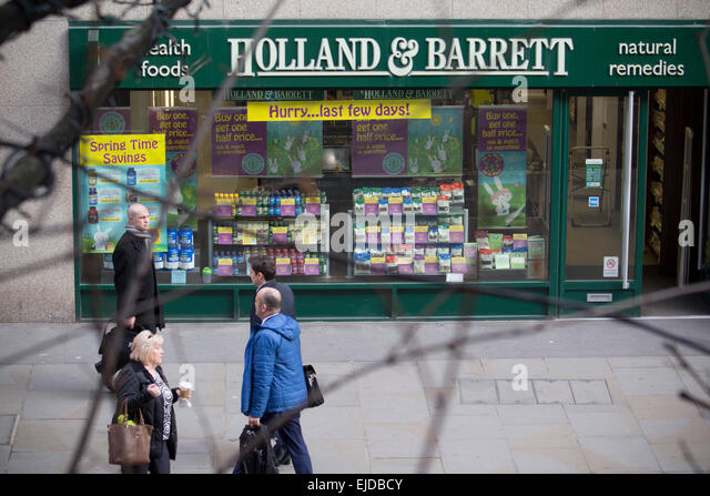 barrett farm food Our proposition holland & barrett international's business is segmented into key areas: vhms active nutrition ethical beauty specialist food & drink.