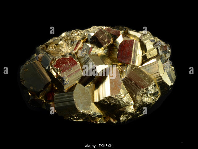 Related Keywords & Suggestions for pyrite crystals