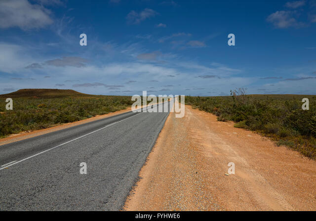 Places: Northern Territory, Australia