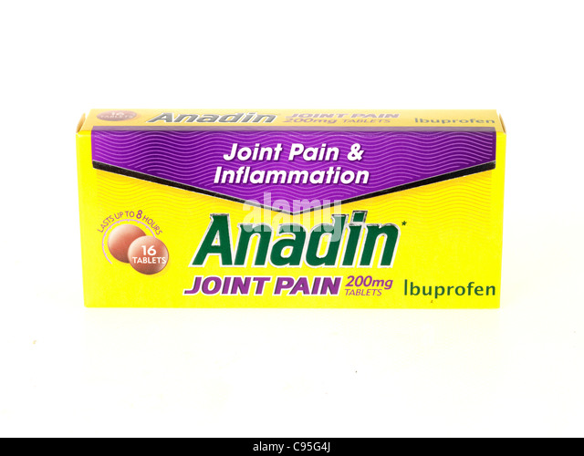 12 mg codeine