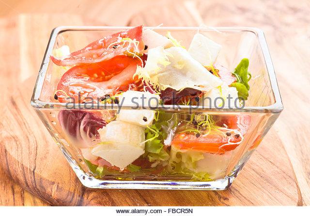 Goat Tomato Stock Photos & Goat Tomato Stock Images - Alamy