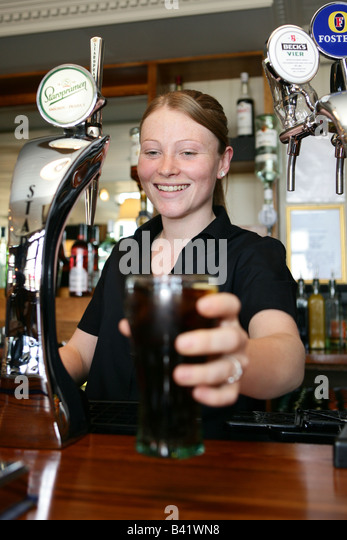 Pub Quiz Stock Photos Amp Pub Quiz Stock Images Alamy