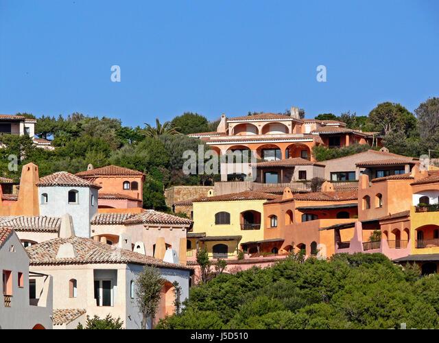 Mediterrane Huser Stunning Mediterrane Huser Images House Design