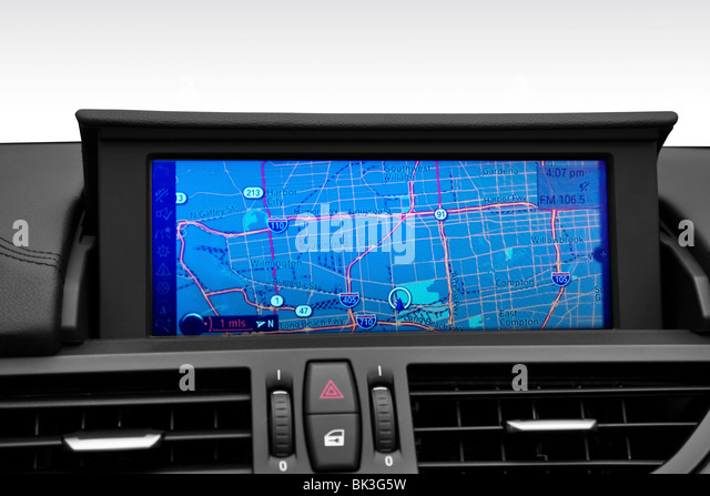 Luxury German Car Stock Photos Amp Luxury German Car Stock