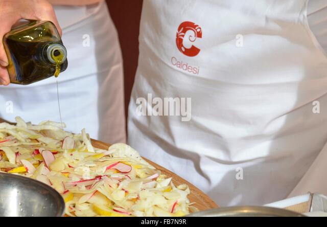 Cucina Stock Photos & Cucina Stock Images - Alamy