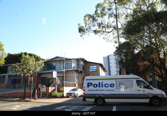 Car Parking Near Flinders Street Station