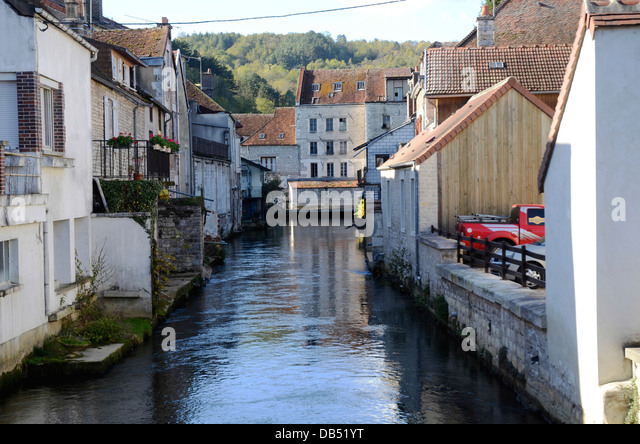 French Country Side Stock Photos Amp French Country Side