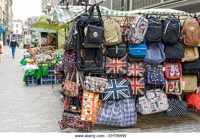 Berwick Hill United Kingdom  city pictures gallery : ... Berwick Street Market, London England United Kingdom UK Stock Image
