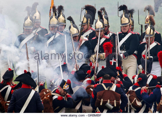 a history of russia between the years 1812 and 1912 The history of the united states is  fighting broke out between the united states and england in 1812 when james madison was president  within a few years .