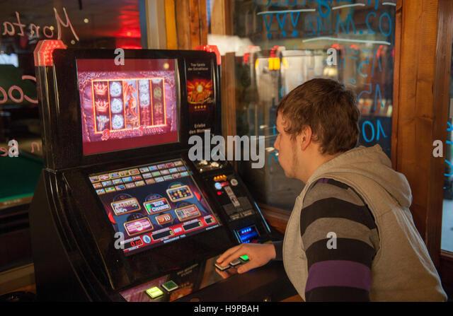 Casino royale madagaskar housuts