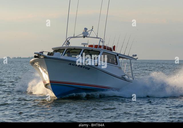 Chesapeake deadrise stock photos chesapeake deadrise for Head boat fishing virginia beach
