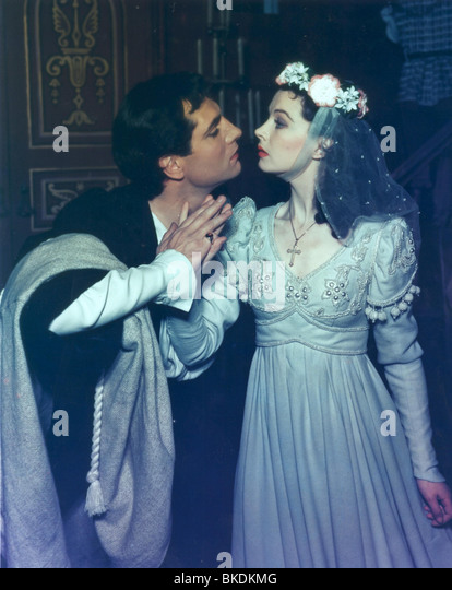 romeo and juliet play pdf