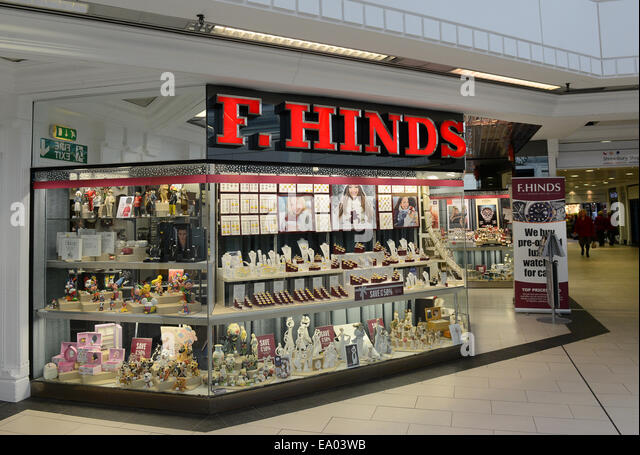 f hinds stock photos amp f hinds stock images alamy