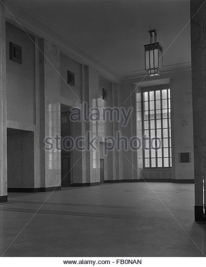 Post Office Building Chicago Stock Photos Post Office Building Chicago Stock Images Alamy