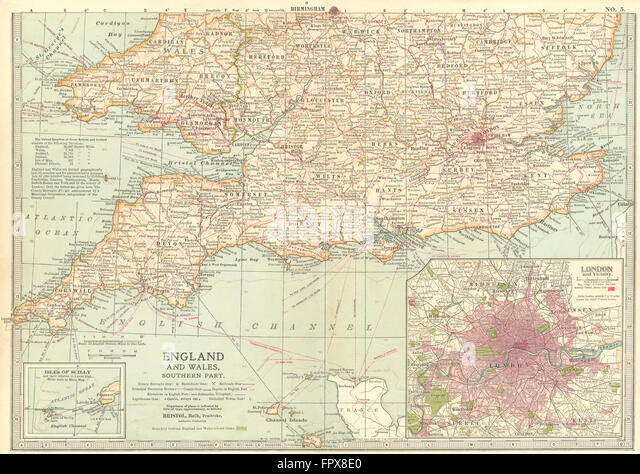 South Of England Map Photos and South Of England Map – Map Uk South