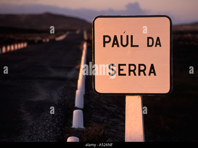 Road names stock photos road names stock images alamy for 526 salon st paul