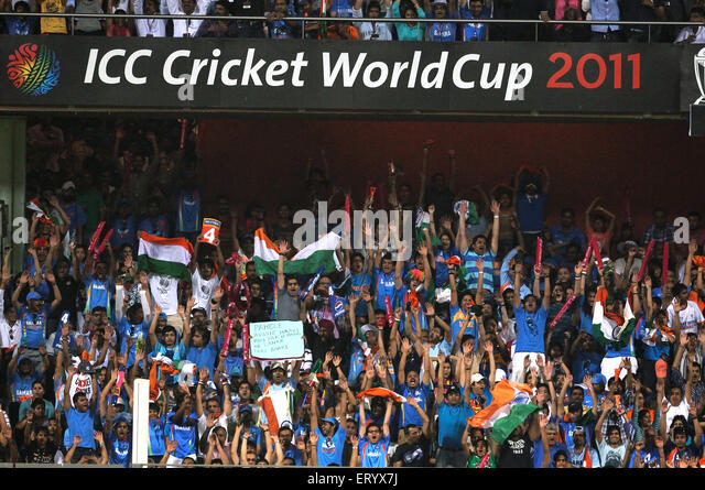 Image result for 2011 world cup final toss