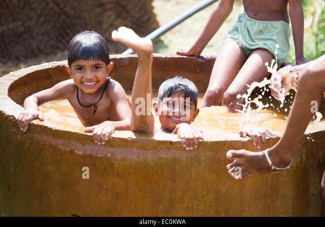 Nude indian kids Nude Photos 86