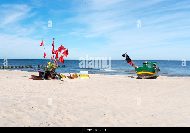 Long line fishing boats fishing stock photos long line for Long beach fishing boat