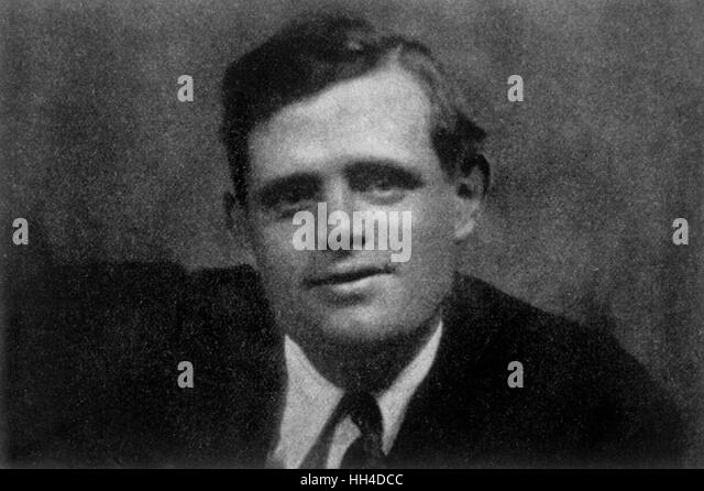 a biography of jack griffith london an american author Jack london - a brief biography jack london was born on january 12, 1876 by age 30 london was internationally famous for his books call of the wild (1903), the sea wolf (1904) and other literary and journalistic accomplishments though he wrote passionately about the great questions of life and death and the struggle to survive with dignity and integrity, he also sought peace and quiet inspiration.