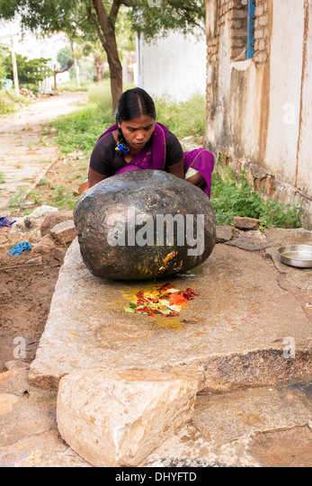 Grinding Stone Stock Photos Amp Grinding Stone Stock Images